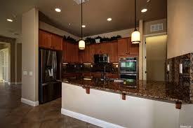 home design center roseville 2104 abby gate dr roseville ca 95747 estimate and home details