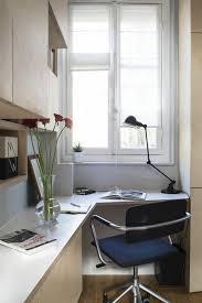 wohnideen fr kleine rume 50 ideen für kleines zimmer einrichten und dekorieren archzine net