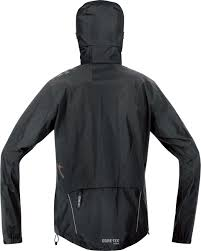 gore tex bicycle rain jacket gore bike wear alp x 2 0 gore tex active jacket toga new york u0027s