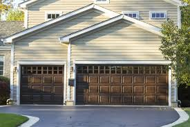 Overhead Door Huntsville Al by Garage Door Repair Odessa Tx Home Design Ideas And Pictures