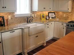 sink cabinet kitchen farm sink cabinet style kitchen farmhouse installation workfuly