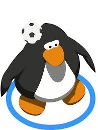 dancing emoji gif club penguin gif gifs show more gifs