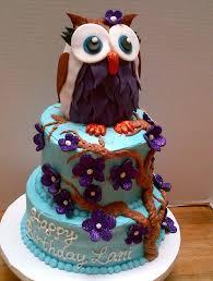 35 best alex birthday cake ideas images on pinterest anniversary