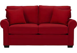 Living Spaces Sofas Guide To Shopping Online For Rooms To Go Sofas And Loveseats