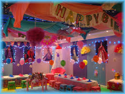 birthday party for kids birthday party venues 2