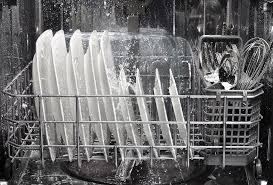 Built In Dishwasher Prices Kitchenaid 24