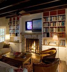 collection modern log cabin interior design photos the latest