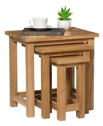 Mahogany Side Table Table Cool Coffee Tables Round Nesting Side Tables Narrow Nest Of