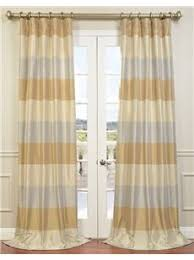 Drapes Discount 151 Best Curtains With Wow Images On Pinterest Curtain Panels