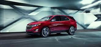 chevy equinox 2018 chevy equinox all new model unveiled wallace chevrolet