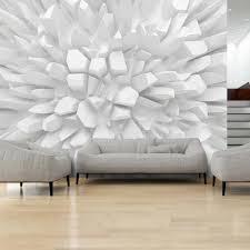 papier peint pour cuisine moderne amazing papier peint pour cuisine moderne tendance salon gris pas