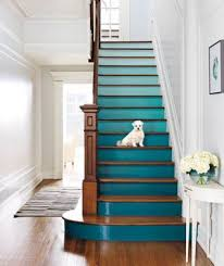 Home Stairs Decoration Best 25 Stair Decor Ideas On Pinterest Stair Wall Decor