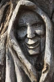 tree face tree face ii by idnurse41 on deviantart