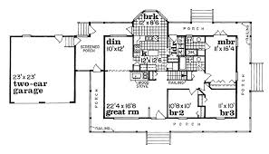 ranch home layouts caldean country ranch home plan 062d 0041 house plans and more
