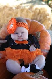 Halloween Baby Party Ideas 27 Best Halloween Costumes Baby Images On Pinterest Halloween