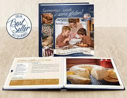 cuisine sans gluten livre livre de recette sans gluten de cuisine l angélique