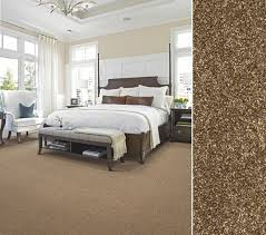 27 best shaw floors images on shaw carpet carpets and