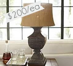 master bedroom lamps style your senses