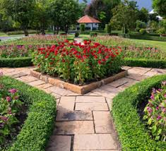 Five Star Landscaping by Landscape Contractors Xeriscaping Granbury Tx