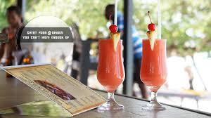 bourbon beach negril jamaica u0027s premier beach party central