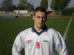 Senago Calcio E Sport Associazione Senago Calcio Attaccante 23enne Muore In Un Incidente Homepage Senago