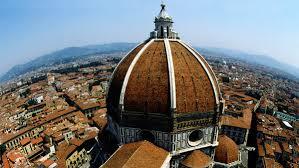cupola di giotto la cupola impossibile di brunelleschi wired it
