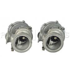bmw n63 bmw n63 n63tu stage 2 upgrade turbos