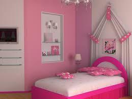 Purple Bedroom Designs For Girls Kids Beds Home Decor Kids Bedroom Amazing Purple Bedroom