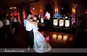 orlando wedding band orlando florida wedding bands orlando wedding band