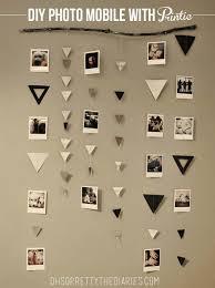Easy Diy Room Decor with Best 25 Room Decorations Ideas On Pinterest Diy Room Ideas