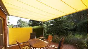 Awnings Blinds Direct Aquarius Blinds Patio Awnings And Blind Manufacturer Supplying