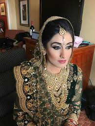 makeup artist in richmond va indian bridal makeup artist in virginia dc maryland