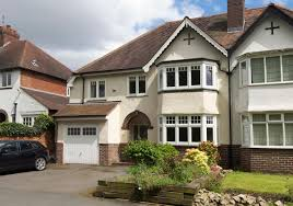 Pictures Of Windows by Casement Windows Harborne Sash Windows