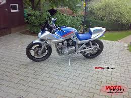 suzuki suzuki gsx 750 s katana moto zombdrive com