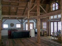 barn home interiors image result for http annarbor com assets c 2011 02