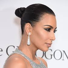 red carpet worthy hairstyles to rock at the gym shape magazine