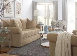 Haverty Living Room Furniture Haverty Furniture Home Design
