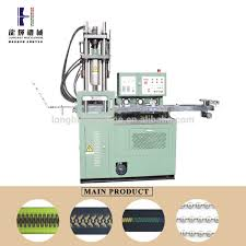 plastic injection machine plastic injection machine suppliers and