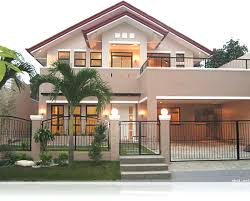 house plans designs small but house design small bungalow house plans bungalow
