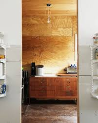 building kitchen cabinets how to build your own vintage style cabinets daniel kanter