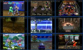 epsxe for android apk free v2 0 7 epsxe for android best free psx ps1 emulator for android