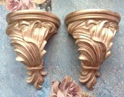 Decorative Wood Curtain Rods Sconce Decorative Curtain Rod Sconces White Curtain Rod Sconce