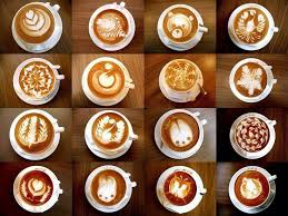 how to make designs on coffee 159 best coffee foam art images on pinterest coffee art latte
