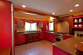 choosing interior paint colors for home suggestions on choosing interior paint colors for post and beam homes