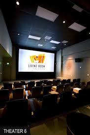 best theaters in america we are movie geeks