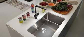 franke faucets kitchen faucets
