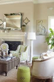 35 best family room ideas images on pinterest living room ideas