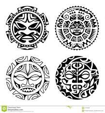 pin by dmitriy yurchenko on tattoos pinterest maori and tattoo