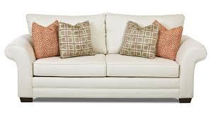 Best Sleeper Sofa Reviews Lazy Boy Sleeper Sofa Comfortable Sleeper Sofa Memory Foam Sleeper
