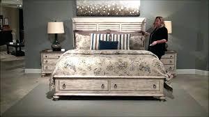 kincaid bedroom suite kincaid tuscano bedroom furniture furniture bedroom furniture